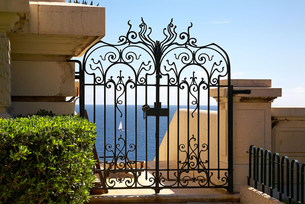 Gate Repair Culver City 24/7 Services